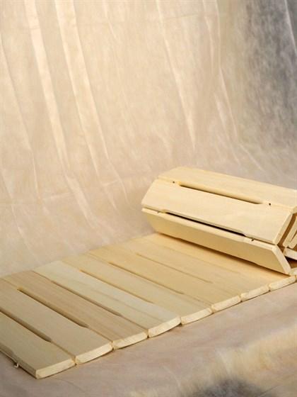Коврик 40x120 - фото 7305