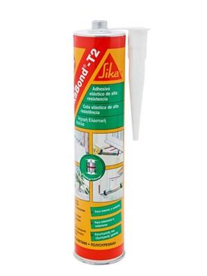 Клей-герметик SikaBond-T2