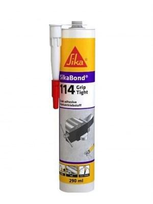 Клей монтажный SikaBond®-114 Grip Tight