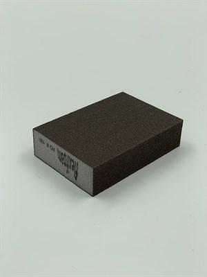 Шлифовальный блок FLEXIFOAM BLOCK PF Р180 - фото 7900